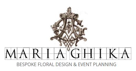Οργάνωση Γάμων Logo
