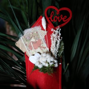 poket valentine΄s