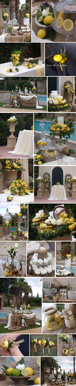 lemons-lavanda