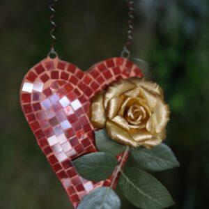 kardia mosaiko